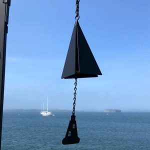 Island Pasture Bell