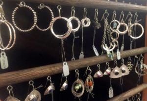 Cullen Concannon Jewelry