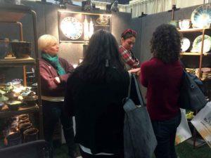 Maine Made, Made in Maine, Maine Craftsmen, New England Made Trade Show