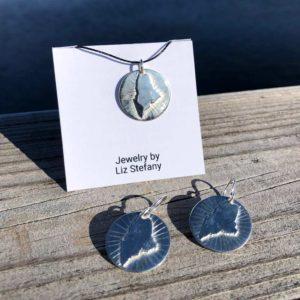 Radiant Maine Jewelry