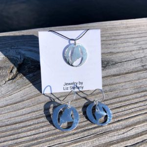 State of Maine Jewelry