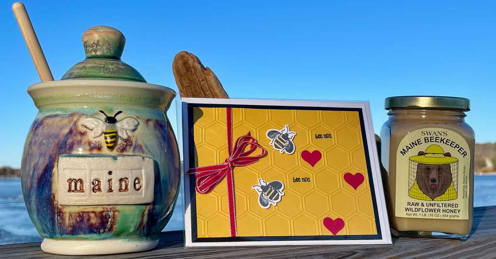 ❤️ 2021 Last Minute Valentine's Gift Ideas ❤️