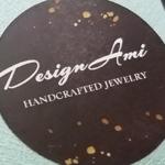 Design Ami