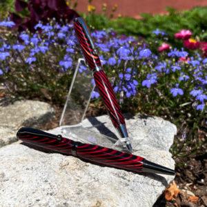 Nightfire Pens